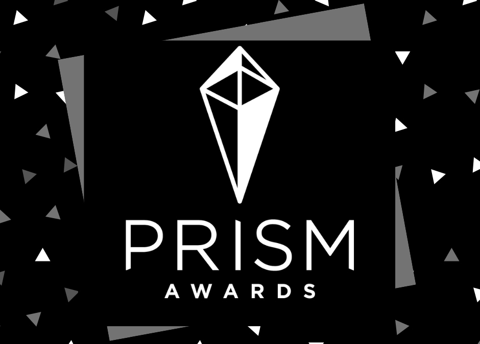 Eclipse Communications wins big at PRISM Awards 2020