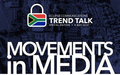 Trend Talk – Special Edition