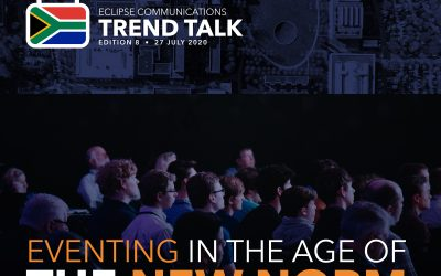 Trend Talk – Edition 8